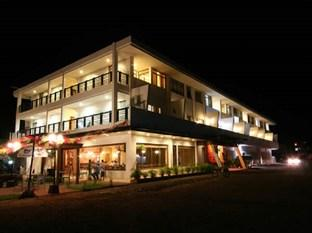 Photo of Coron Gateway Hotel