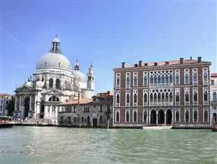 Photo of Centurion Palace Venice
