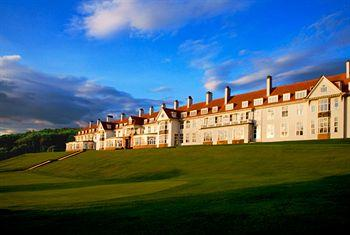 Turnberry, A Luxury Collection Resort, Scotland