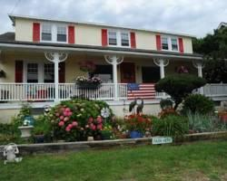 Photo of Sunrise Guest House Montauk