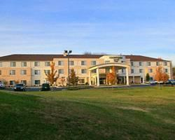 Photo of Courtyard By Marriott Danville