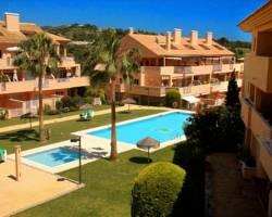 Photo of Los Jardines de Santa Maria Golf Marbella