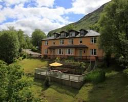 Photo of Tigh Na Cheo Guest House Kinlochleven