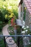 Bed & Breakfast L'Agrifoglio