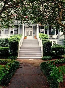 Photo of Southern Comfort Bed and Breakfast New Orleans
