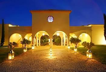 Photo of Vila Monte Resort Moncarapacho