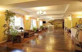 Photo of Hotel Sarunas Vilnius