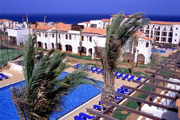 Photo of Sandos Caracol Eco Resort &amp; Spa Fuerteventura