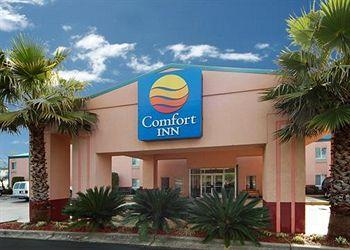 Photo of Comfort Inn  Pensacola - Pine Forest