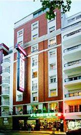 Photo of Flamingo Hotel Mar del Plata