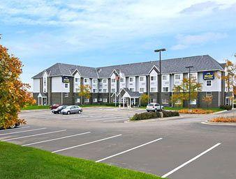 Photo of Microtel Inn & Suites Minneapolis/Eagan