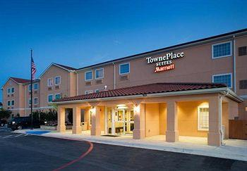 Photo of TownePlace Suites San Antonio Northwest