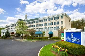 Somerset Hills Hotel