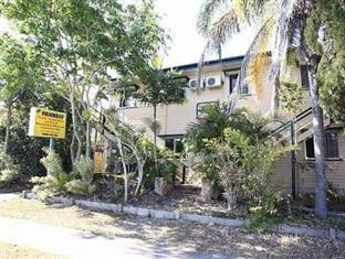 Photo of Friendly Hostel Hervey Bay