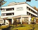 Hotel Eichholz