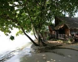 Photo of Banpu Koh Chang Resort Ko Chang