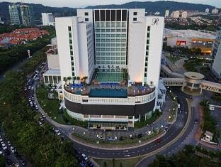 The Royale Bintang Damansara