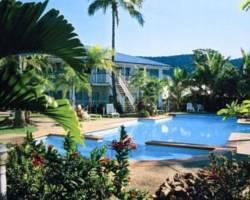 Photo of Best Western Mango House Resort Airlie Beach