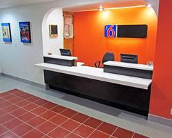Photo of Motel 6 Wenatchee