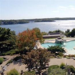 Photo of Lodge of  Four Seasons Lake Ozark