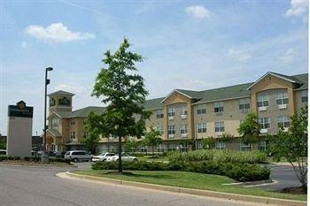 Photo of Extended Stay Deluxe - Memphis - Wolfchase Galleria