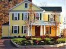 Six Acres Bed & Breakfast