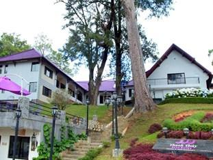Photo of Empress Hotel Dalat