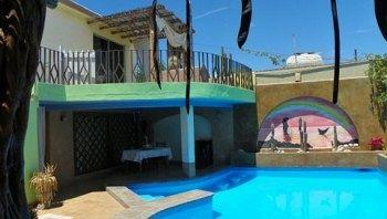 Photo of Gemma Inn B&B La Paz