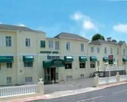Photo of Bancourt Hotel Torquay