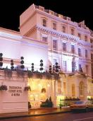 Best Western Paddington Court Hotel And Suites