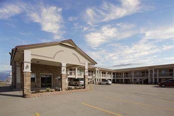 Photo of Americas Best Value Inn Pryor