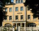 Hotel Alt-Weimar