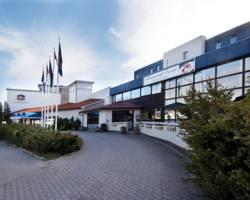 BEST WESTERN Horten Hotell