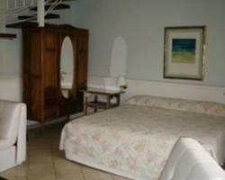 Hotel Fazenda & Resort Pitangueiras