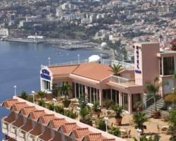 Photo of Ocean Gardens Funchal
