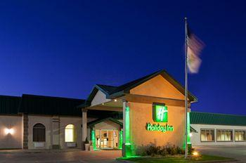 Holiday Inn Sidney (I-80 & Highway 385)
