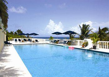 Photo of Princess Heights Hotel St. Maarten/St. Martin
