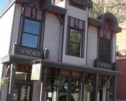 Photo of MorningSong B&B Ouray