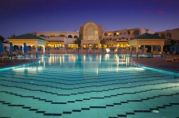 Photo of Carthage Thalasso La Marsa