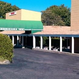 Photo of Americana Inn Farmingdale