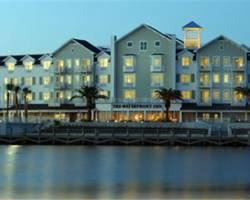 Photo of The Waterfront Inn Lady Lake