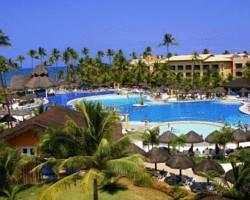 Iberostar Bahia