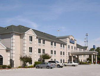 Photo of Baymont Inn & Suites - Chicago Calumet City