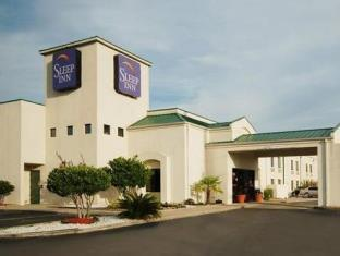 Photo of Quality Inn Meridian