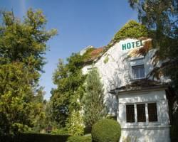 Kyritzer Landhotel & Restaurant Heine