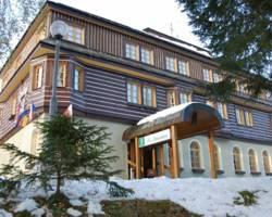 Photo of Alpsky Hotel Spindleruv Mlyn