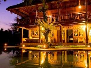 Photo of Graha Moding Villas Ubud