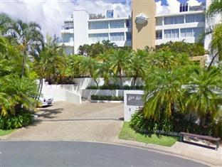 Photo of Las Rias Noosa