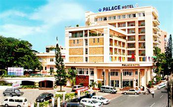 Photo of Palace Hotel Vung Tau