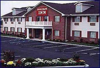 Photo of Country Hearth Inn - Urbana